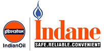 Indane LPG logo.jpg