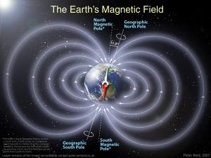 Earth-Magnetic-Field.jpg