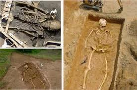 """gadothkaja'sSkeleton"""
