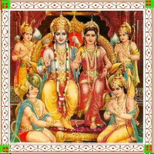 Lord Rama,Coronation.iImge.jpg