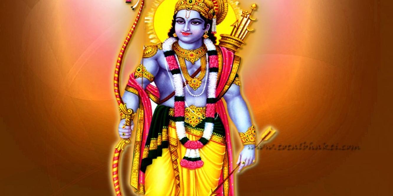 Rama with Kodanda,Bow.jpg
