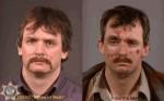 Drugs ravage Face