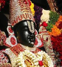 Lord Balaji.jpg.