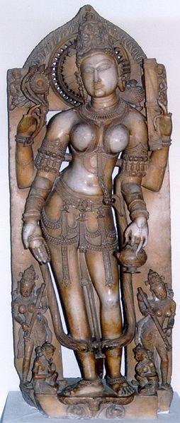 Saraswati.jpg.