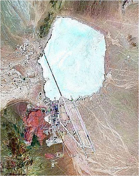Image at US UFO Base.jpg.