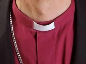 Gay Bishop