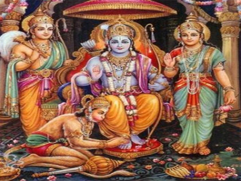 Kshatriya Rajput Gotras North India List – Ramani's blog