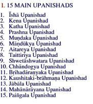 bf855-upanishad-list