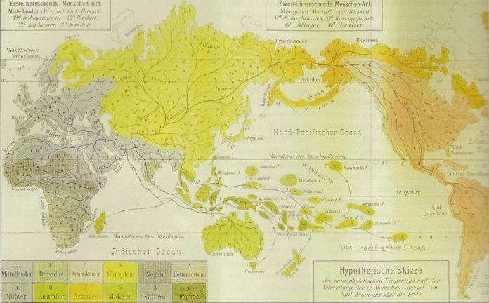 Lemuria, Map.jpg