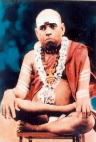 Kuzhandai Swamigal.jpg