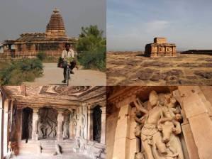 Scientific dating of mahabharata war