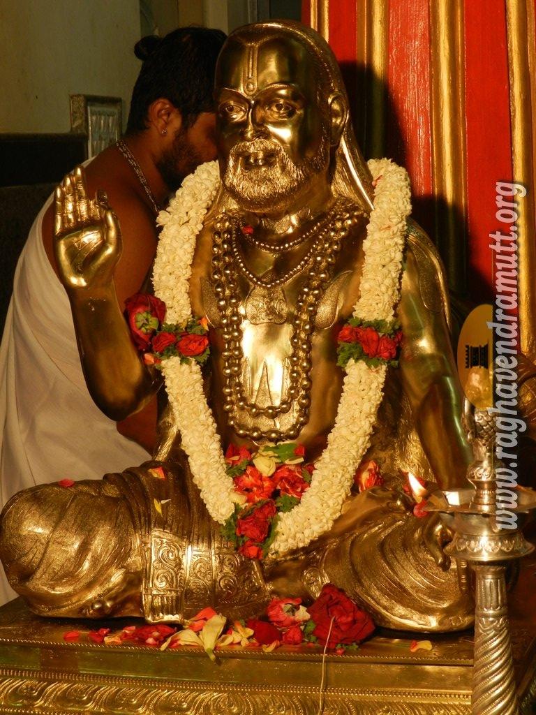 Sri Raghavendrara,jpg