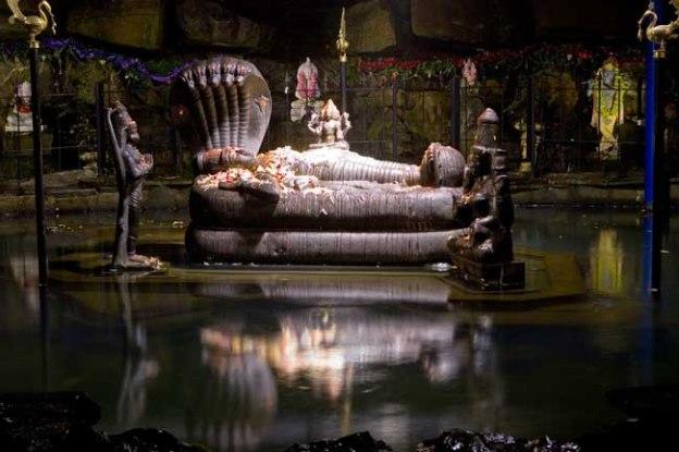 Image of Lord Ranganatha.jpeg