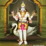 Bhairava, Form of Shiva