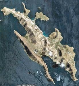 The Lost City Of Dwaraka Pdf Free Download