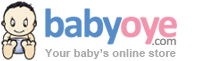 Baby are and Mother Online products.