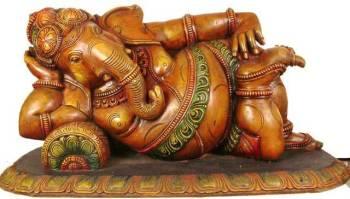 Image result for ganesha south india