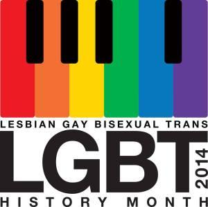 Hiinduism Undestands LGBT