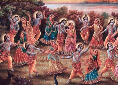 The Rasa krida of Krishna.jpg
