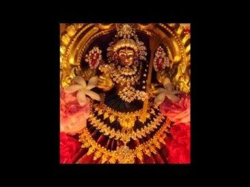 Devi Lalitha