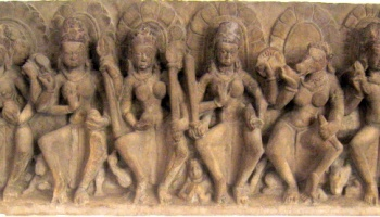 Saptha Matrika Kanya Mantra Details – Ramani's blog