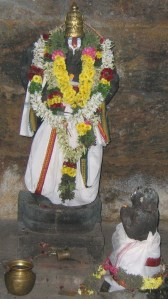 Kodikulam Veda Narayana