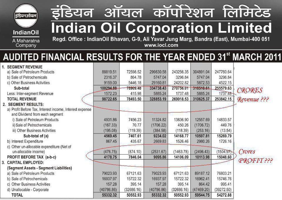 new balance balance sheet