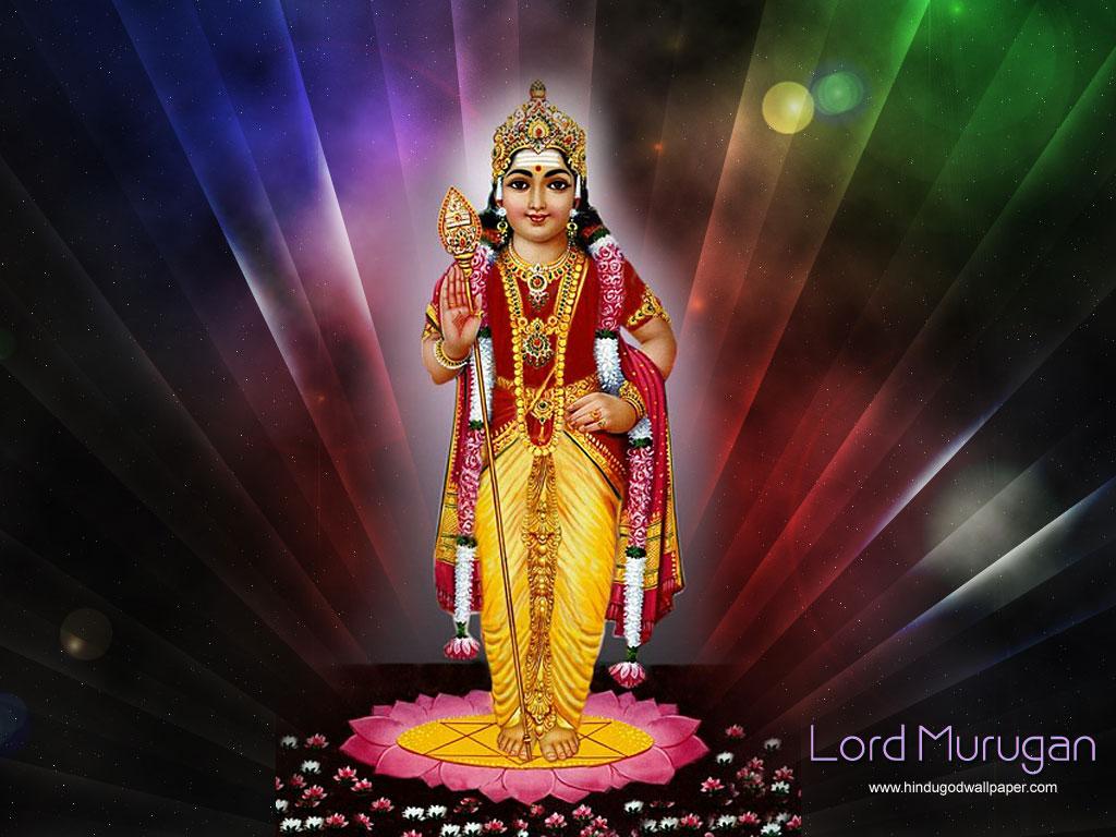 Murugan,Subrahmanya.Image.jpg.