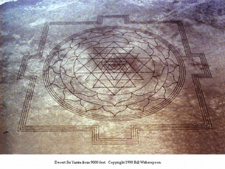 Sri Yantra in Oregon US.png