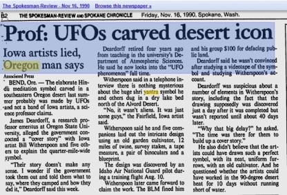 df720-oregonsri-yantra8-10-1990newsarticle1