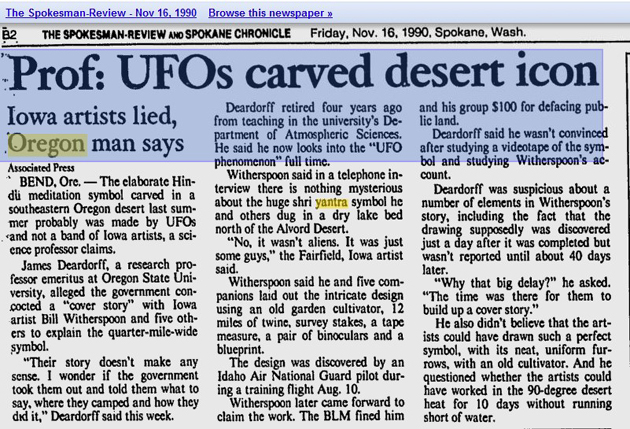 UFO article in newspapaer.jpg