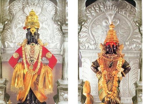 Aashada Ekadasi Pandharpur Festival.Image.jpg.