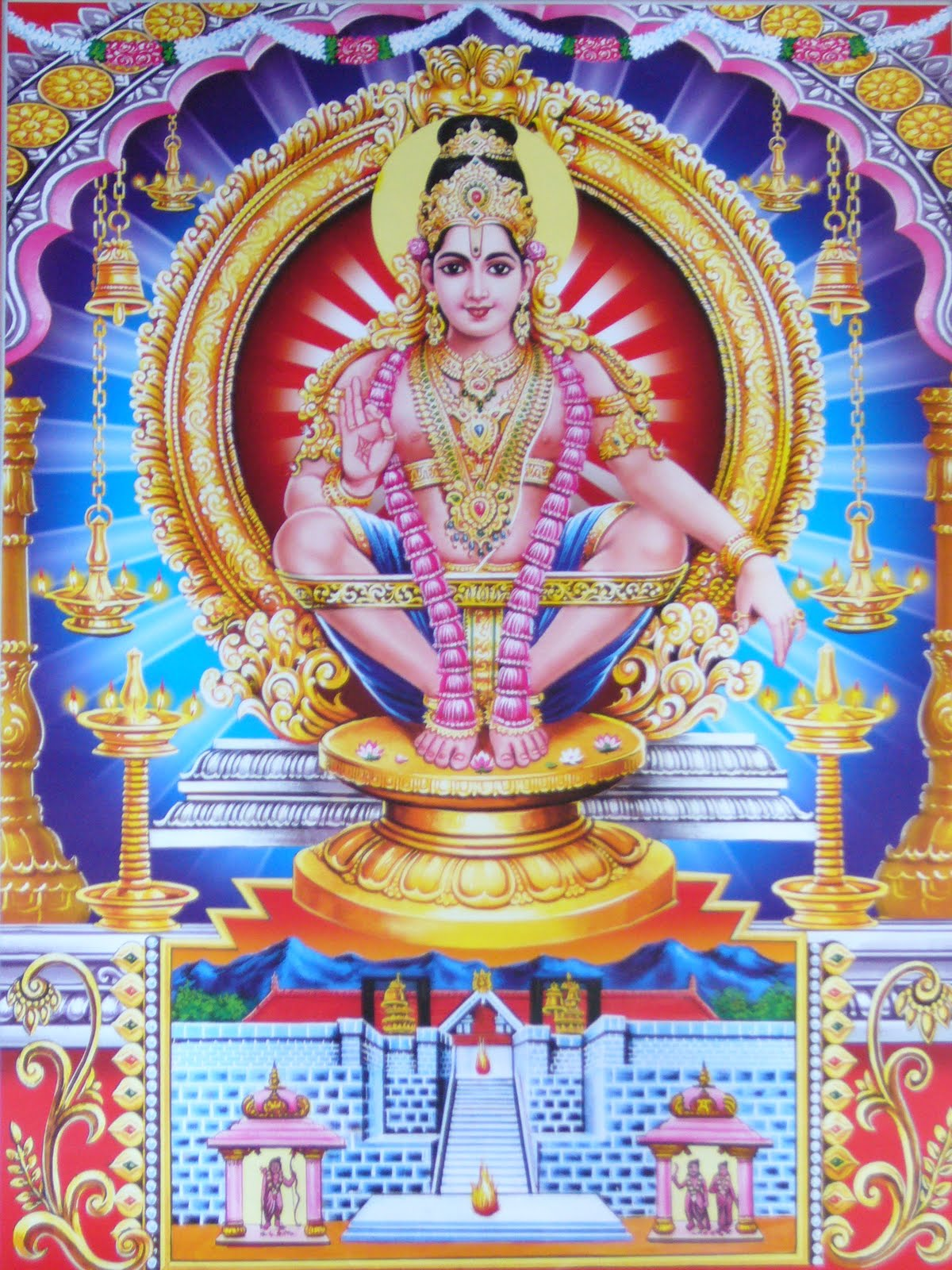 Lord Ayyappa.image.JPG