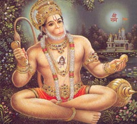 Hanuman Chanting Rama's Name.Image.jpg