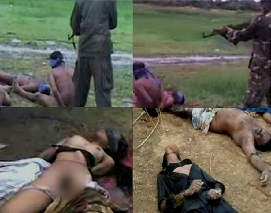 Tamils Raped Killed Lanka.jpg