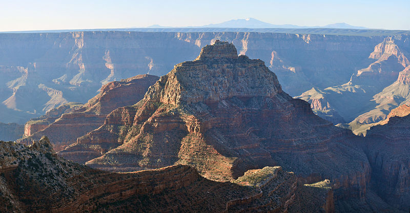 Vishnu temple,Grand Canyon.image.jpg