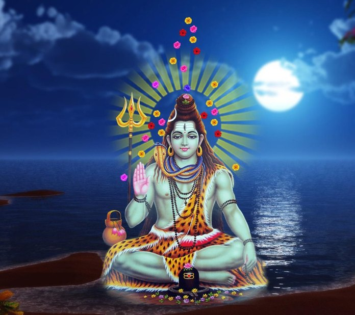 Shiva Means Vaasi Yoga Of Thirumoolar | Ramani's blog