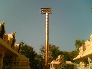 The flagpole temple Dwajasthamba.jpg