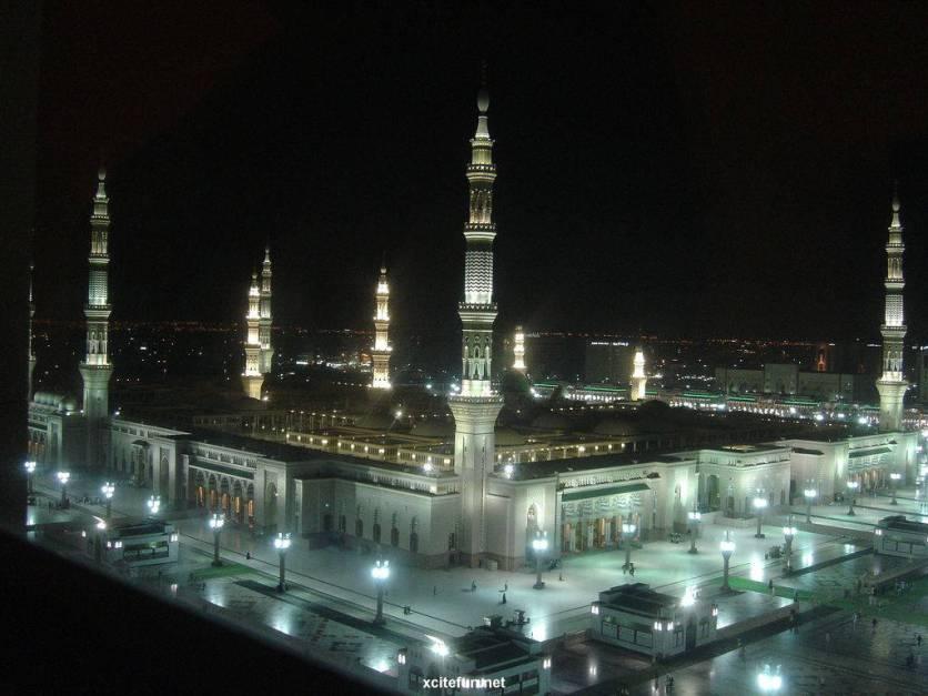 masjid-al-nabawi.jpg