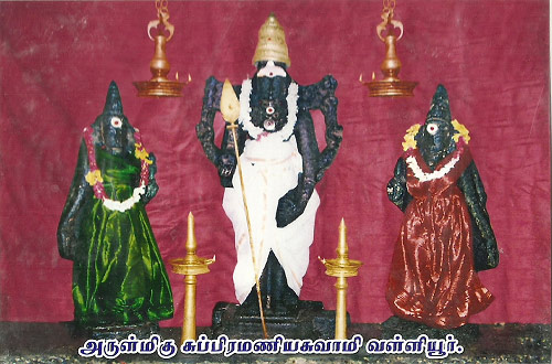 Murugan Valliyur.jpeg