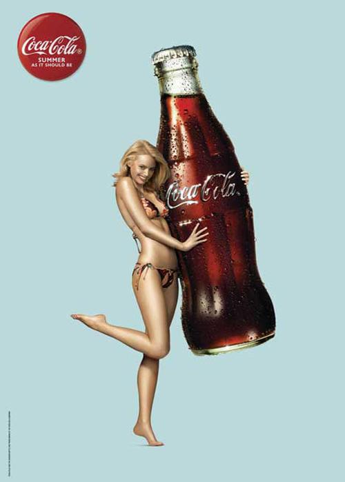 Coca Cola .jpg