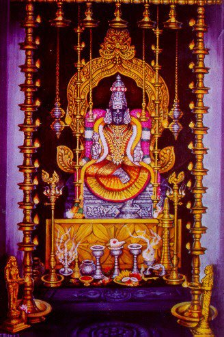 Lalithambal,Thirumeeyachur.jpg