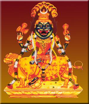 Prathyangira Devi.jpg
