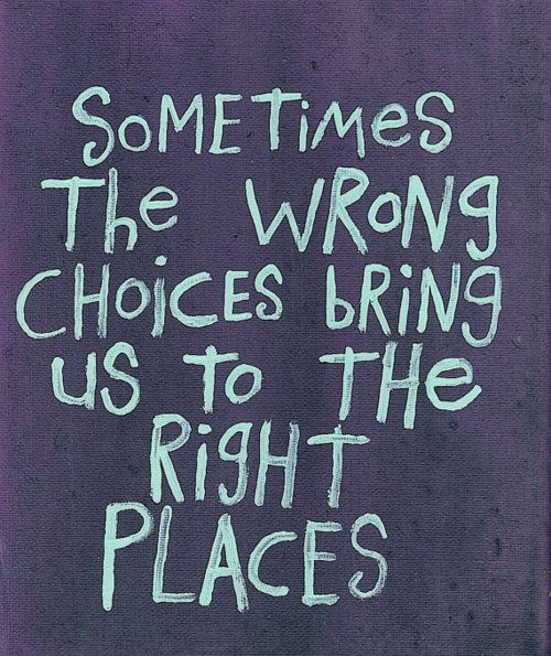 Quote on Choice.jpg