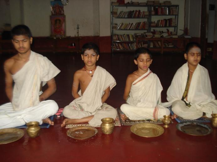 performing Sanshyavandana .jpg