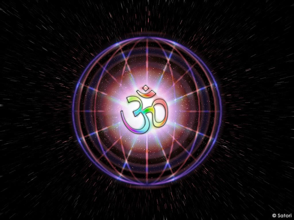 Tamil om Symbol Wallpaper Hindu Symbol Om.jpg