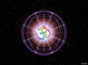 Hindu Symbol OM.jpg