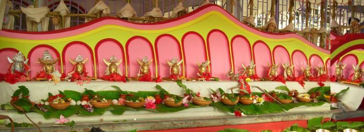 Family Deities Tripura.jpg