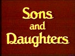 Sons and daughters.jpg