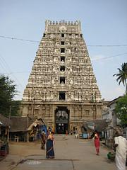 Margabandheeswarar Temple.jpg